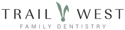 Trail West Family Dentistry